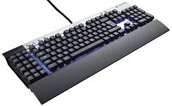 Vengeance K90 Keyboard