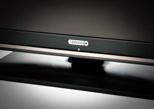 Digihome LED TV