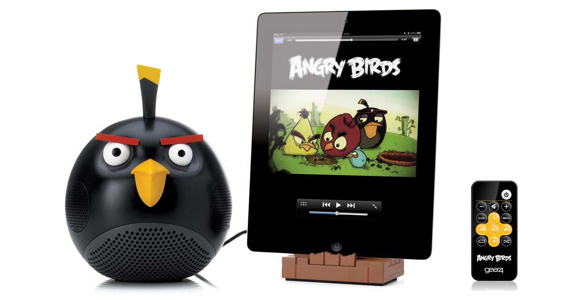 http://g-ecx.images-amazon.com/images/G/02/uk-electronics/product_content/GEAR4/AngryBirdBlack_set_L.jpg