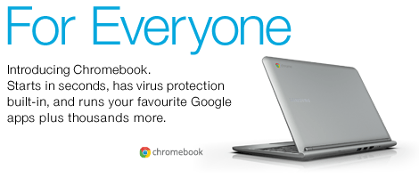 Chromebook, Google Chromebook, Samsung Chromebook, chromebook acer, chromebook laptop