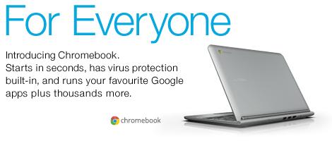 Chromebook, Google Chromebook, Samsung Chromebook, chromebook acer, chromebook laptop