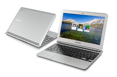 Google chromebook. Do everyday things with the Google chromebook.  Do amazing things with the Google chromebook.