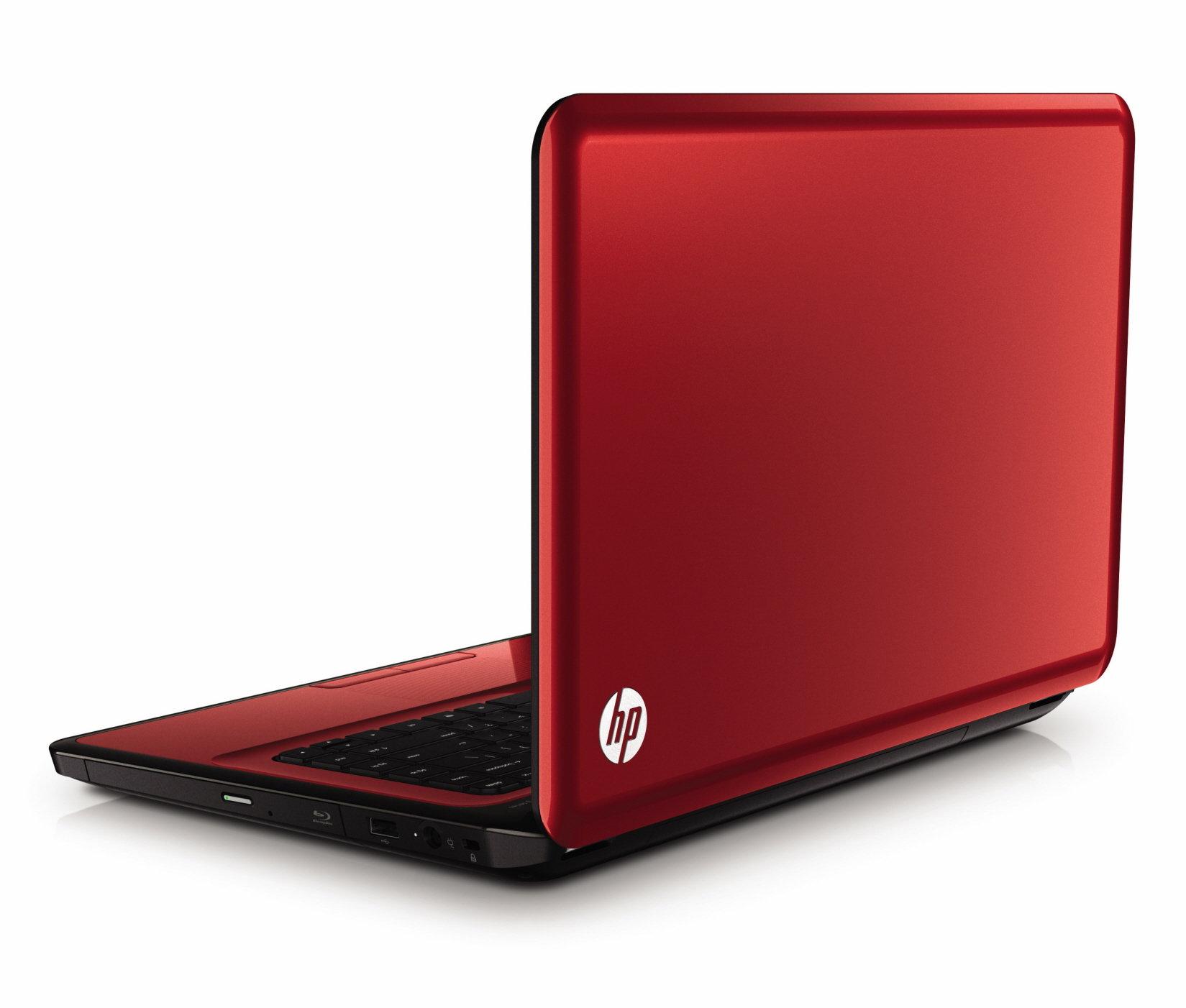 HP Pavilion g6-1381ea PC 15.6 inch Laptop (Intel Core i3 ... Hp Laptops Pavilion G6