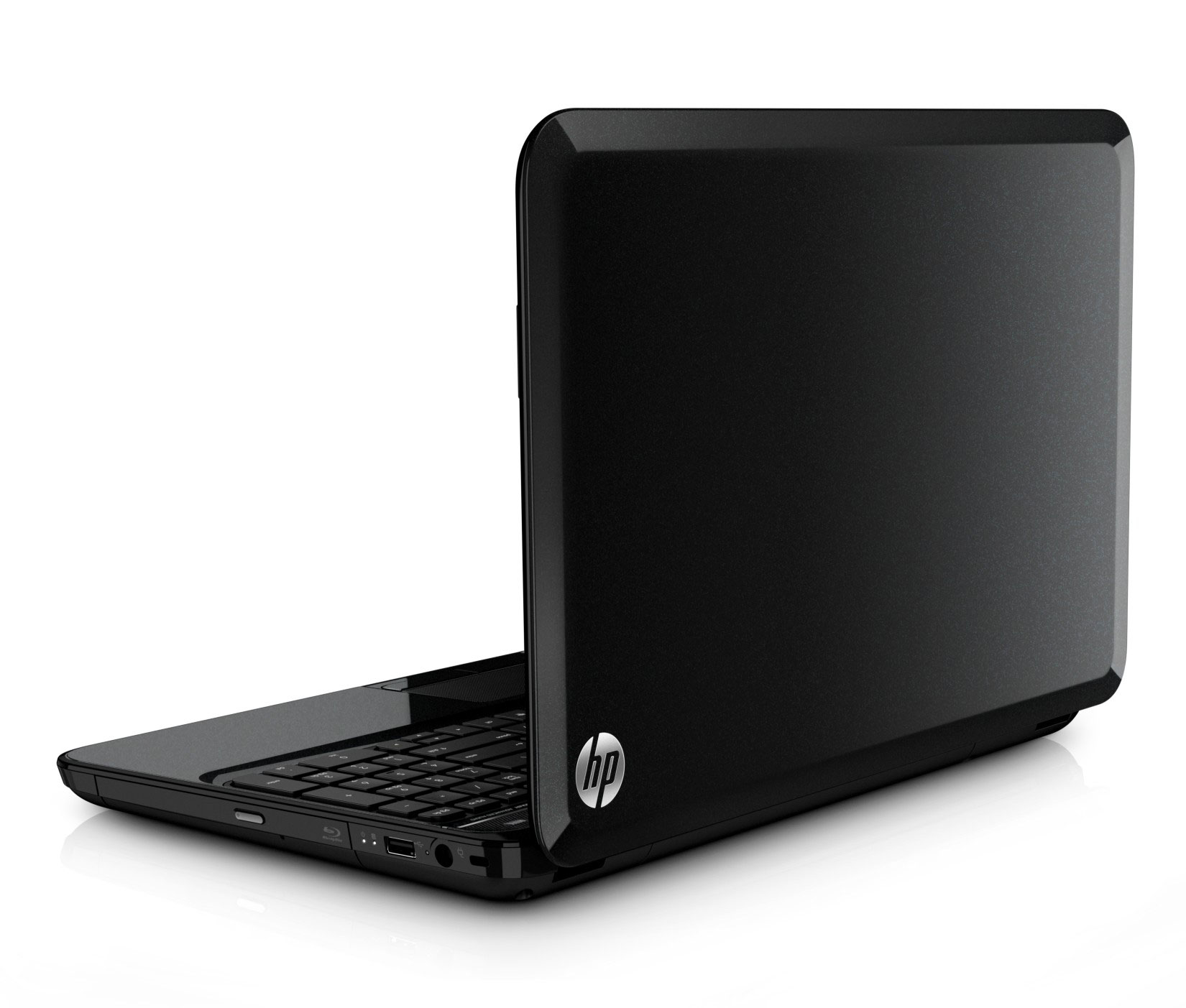 hp pavilion g6 2022sa 15 6 inch laptop intel core i3 2330m processor 2 2ghz 4gb ram 500gb hdd. Black Bedroom Furniture Sets. Home Design Ideas