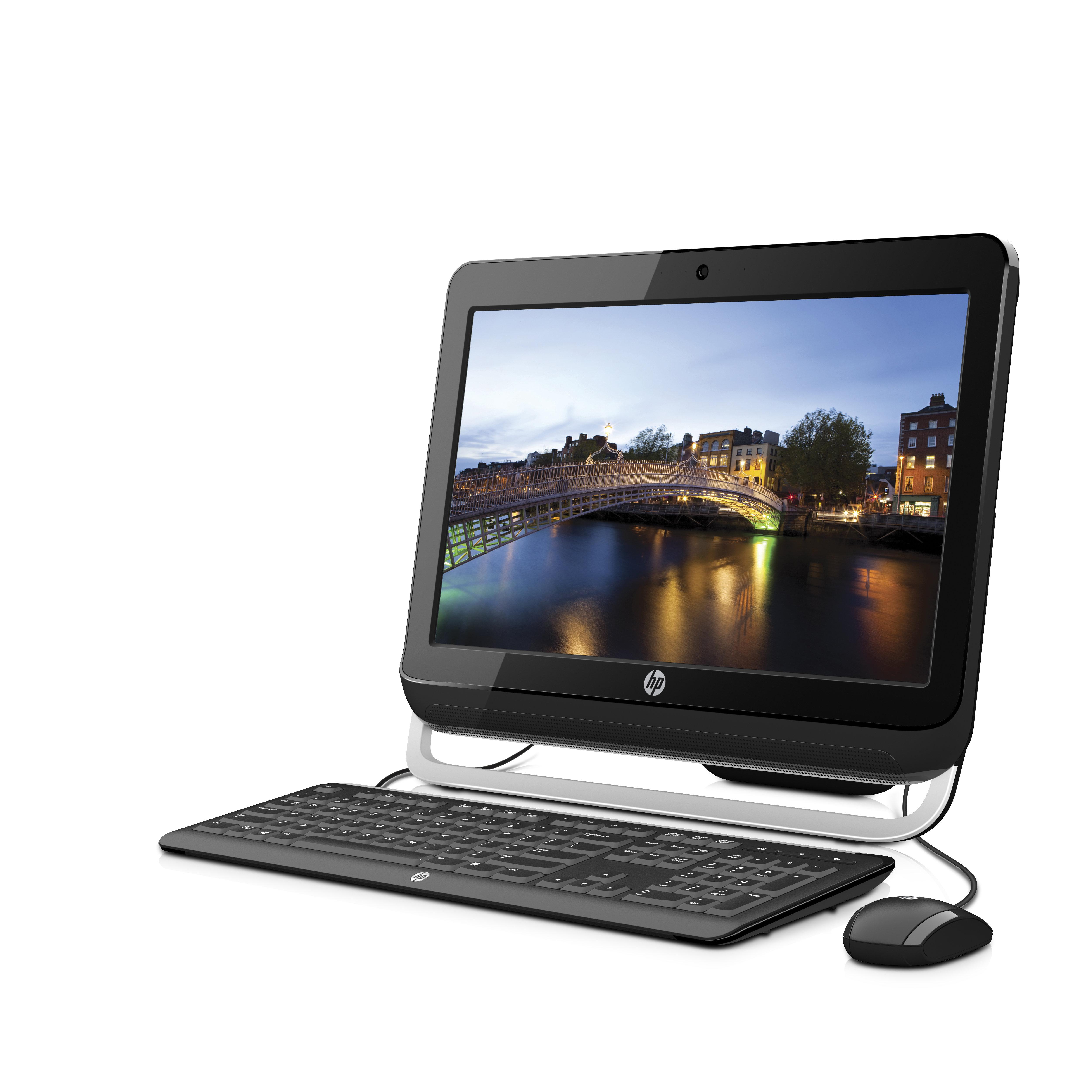 ... HDD, Windows 7 Home Premium): Amazon.co.uk: Computers