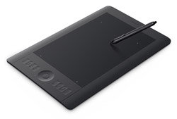 Intuos5