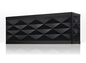 Black Diamond Jambox