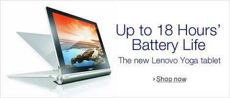 Amazon Picks: Laptops