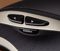 Large Image of the Zoom buttons