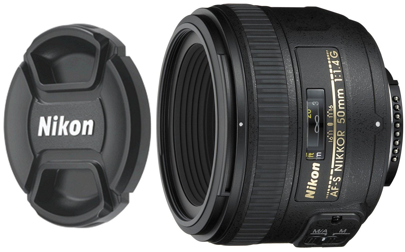http://g-ecx.images-amazon.com/images/G/02/uk-electronics/product_content/Nikon/ECS-NK1303201-B001GCVA0U-3L-1600w999q85s10-353_4747_LC-58-58mm-Snap-on-Lens-Cap_front_with_lens.jpg