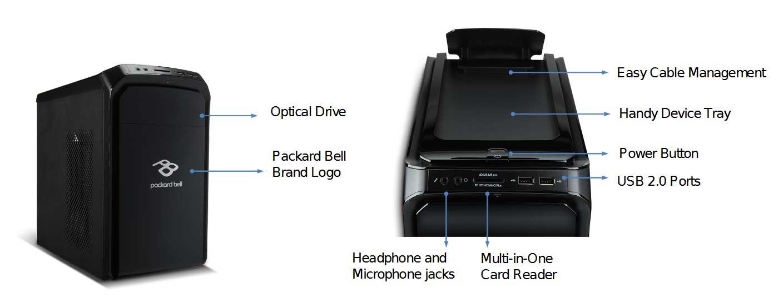 Скачать Драйвер Для Веб Камеры Packard Bell