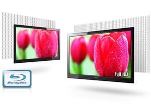 Full HDTV 1080p