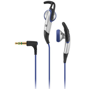 MX 685 SPORTS Headphone