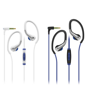 OCX 685i SPORTS Headphone