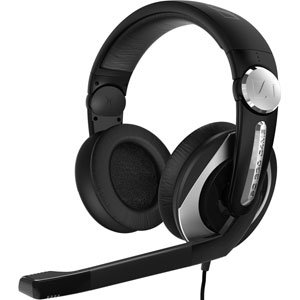 PC 330 Gaming Headset