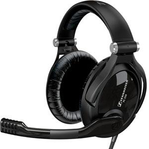 PC 350 Gaming Headset