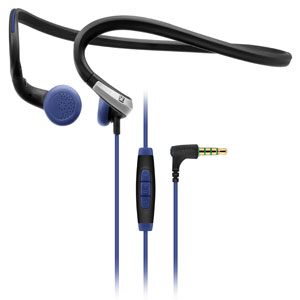 PMX 685i SPORTS Headphone