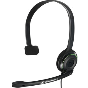 X 2 Gaming Headset