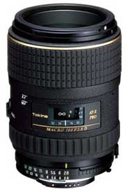 This  lens received the Editor's Choice award from Digital Camera Buyer in April 2008