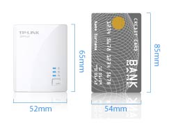 http://g-ecx.images-amazon.com/images/G/02/uk-electronics/product_content/TP-Link/TL-PA211-1.jpg