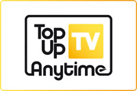 Anytime TV
