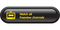 Watch all freeview channels