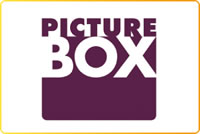 Picture Box