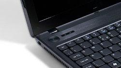 Acer Aspire 5742 Laptop
