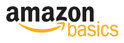 Discover the AmazonBasics range of electronic accessories