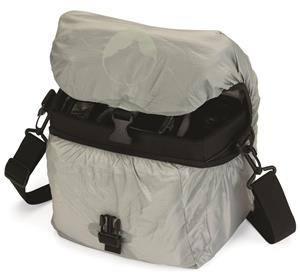 360 All Weather Cover
