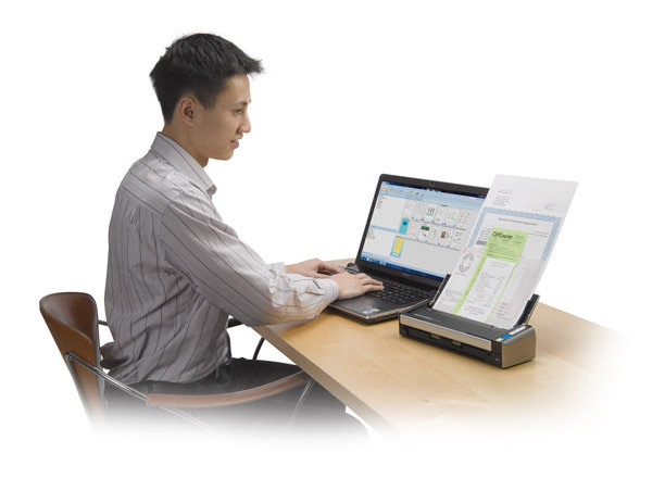 Fujitsu Scansnap Ix500 Driver Download For Mac