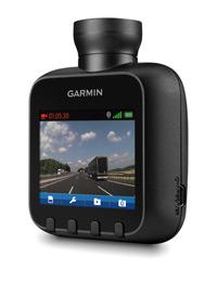 Dash Cam 20: Captures The Entire Road