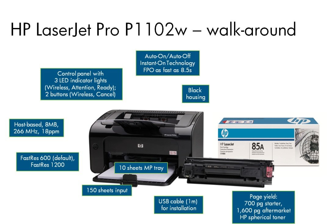 hp p1102w driver windows 7