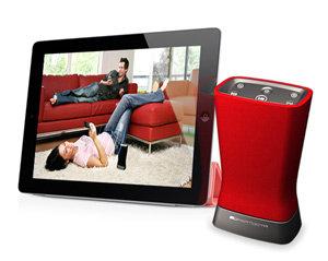 SuperTooth DISCO 2 Stereo Bluetooth Speaker
