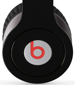 Beats by Dr. Dre Solo HD On-Ear Headphones