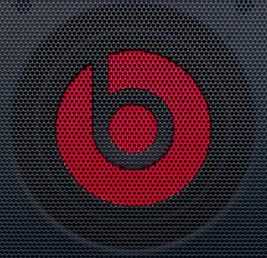 Beats by Dr. Dre Beatbox Enceinte Portable Sans-Fil