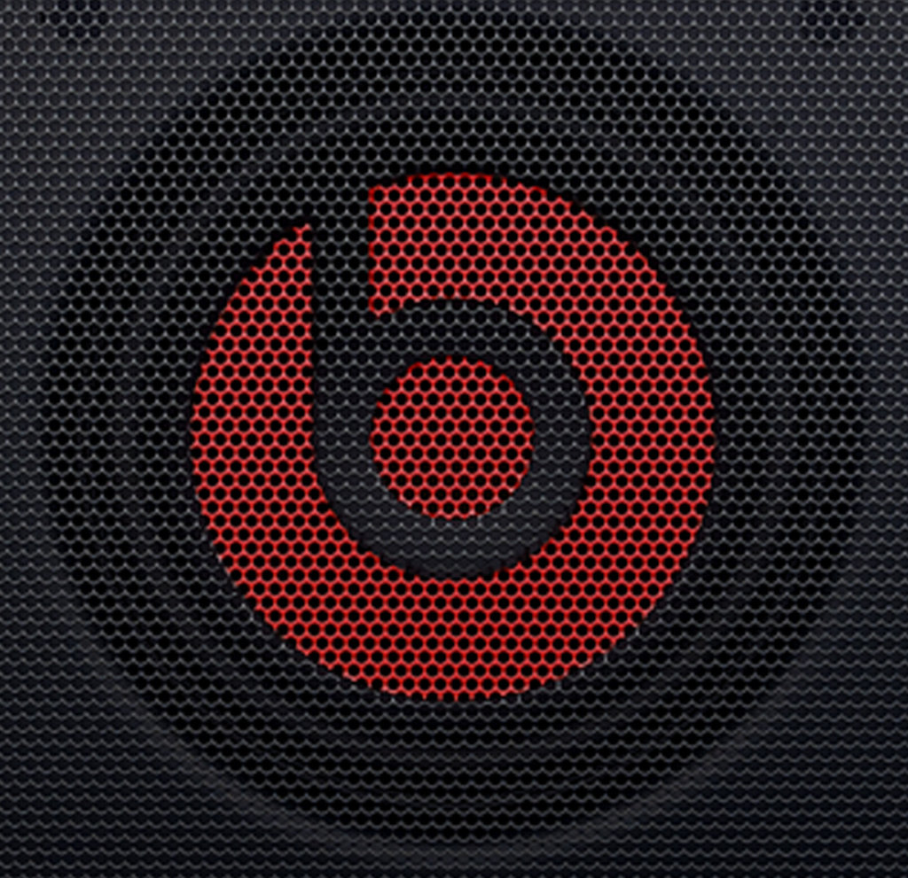 Beats by Dr Dre Beatbox Portable Discontinued by