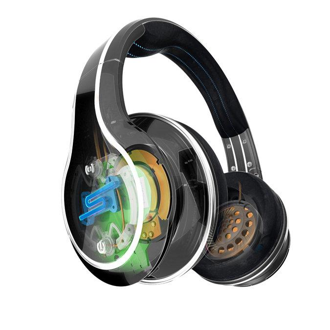 how to fix sync headphones