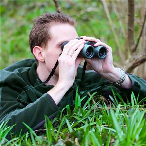 Look and function optimally in the great outdoors