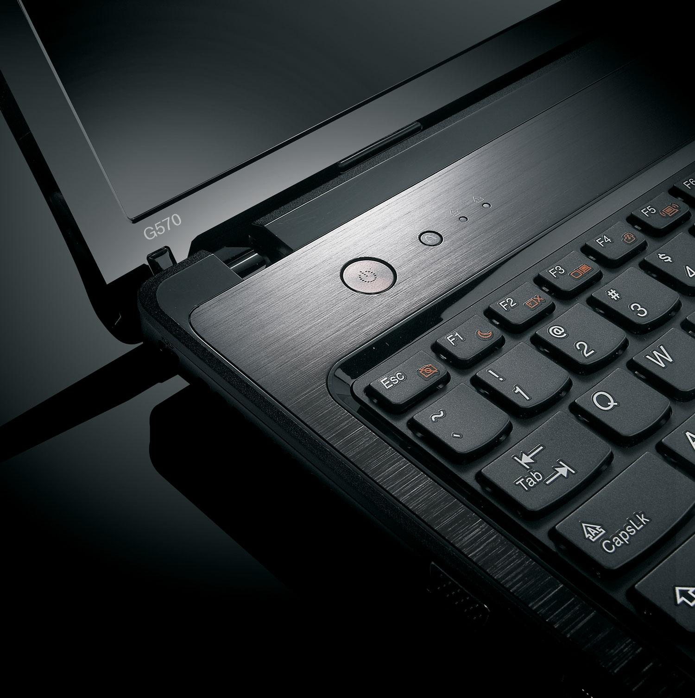 Lenovo g570 драйвера windows 7 64 скачать
