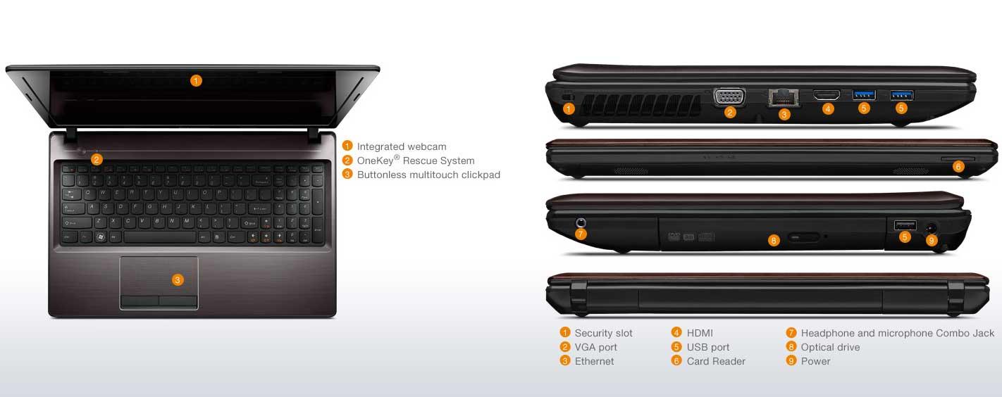 Скачать драйвер intel core i5 для ноутбука lenovo