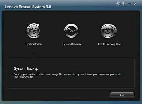価格.com - 『Lenovo Rescue System 3.0について』 …