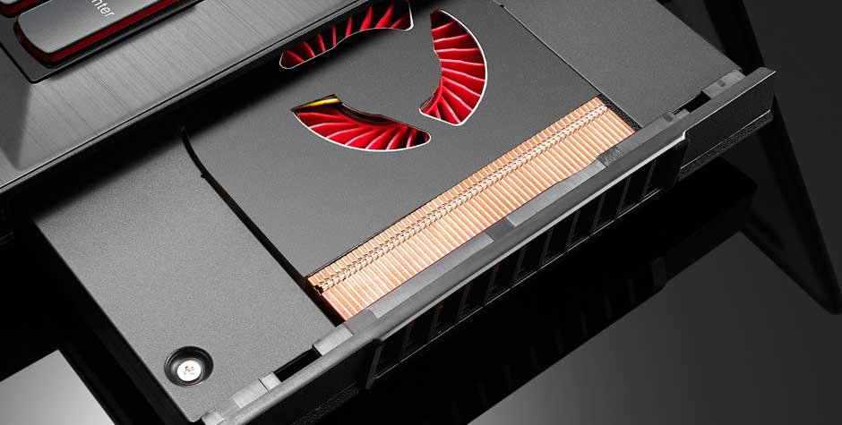 Lenovo Ideapad Y500 15 6 Inch Laptop Dusk Black Intel
