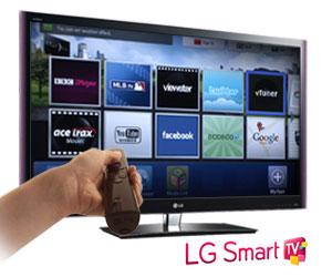 lg 3d tv. lg smart tv lg 3d tv