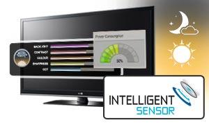 Intelligent Sensor