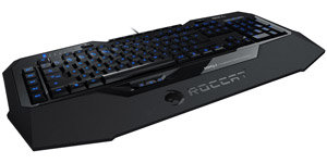 ROCCAT Talk - the perfect harmony between gaming keyboard and mouse