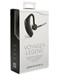 The Plantronics Voyager Legend