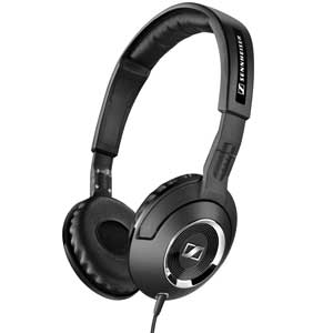 HD 219 Wired Headphones
