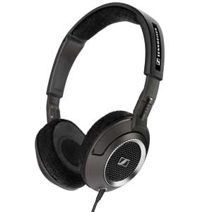 HD 239 Wired Headphones