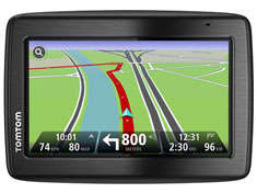 Touch screen technology gives you the optimum view with the easiest control to make operating your device a pleasure.